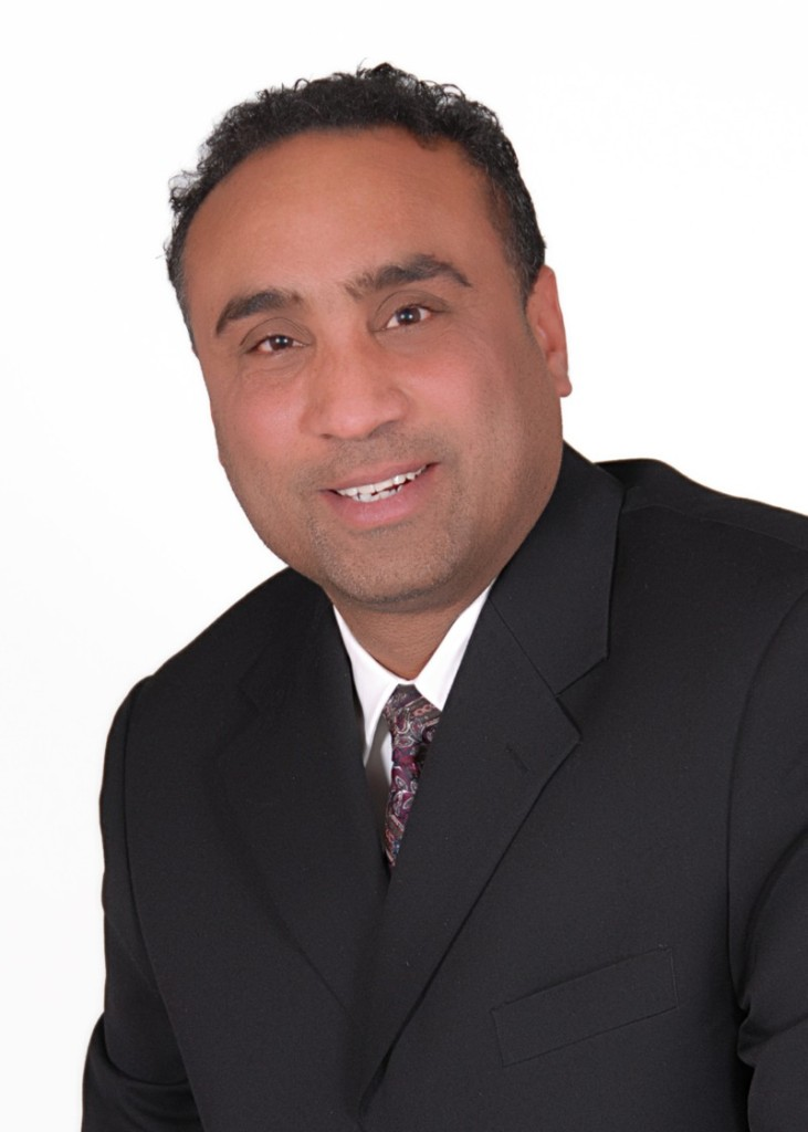 sukhi-atwal-profile-photo