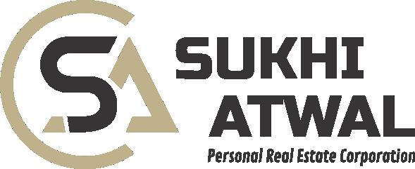 Sukhi Atwal